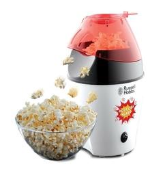 Maszyna do popcornu russel hobbs 24630-56