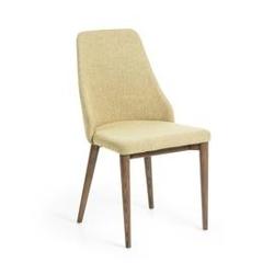 Krzesło armada 87x56