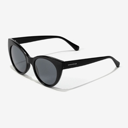 Okulary hawkers black divine - divine