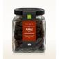 Pieprz długi pippali cały organiczny - w szklanym słoiczku 80g cosmoveda