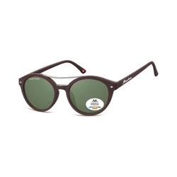 Okragle okulary montana mp21f polaryzacyjne