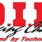 Zestaw napędowy suzuki gsx-r 600  1998-2000  did 525 zvmx - 2055541 -