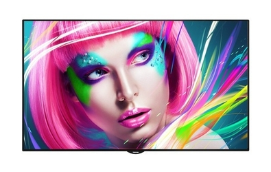 Toshiba monitor 43 td-e433v 400 cdm2 ips fhd 167