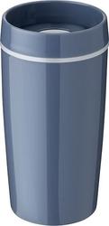 Kubek termiczny bring-it niebieski