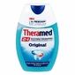 Theramed 2w1 Original pasta do zębów + płyn do płukania