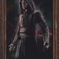 Assassins creed - plakat premium wymiar do wyboru: 100x140 cm