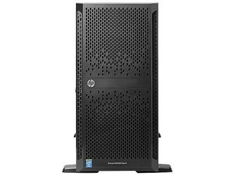 HP ML350 Gen9 E5-2620v3 SP8031GO EU Svr  L9R81A