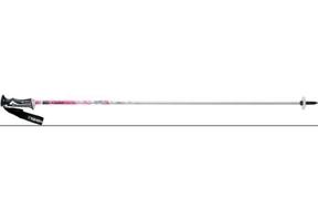 Gabel elisir 120cm kije narciarskie