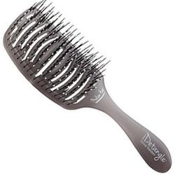 Olivia garden idetangle medium hair szczotka pielęgnująca włosy