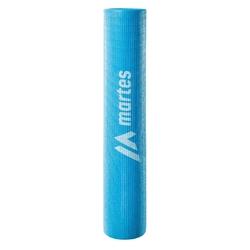 Mata fitness malxu 173x61x0,4cm pvc blue martes