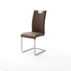 Paul krzesło tapicerowane kpl.