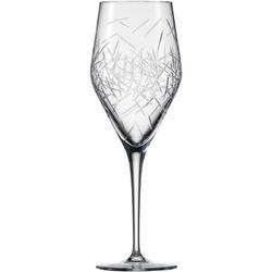 Kieliszki kryształowe do wina hommage glace zwiesel - 2 sztuki sh-1361-1g-2