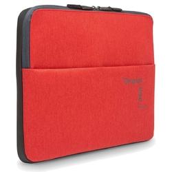 Targus 360 Perimeter 15.6 Laptop Sleeve - Flame Scarlet TSS95003EU