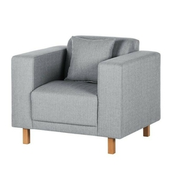 Sampras fotel