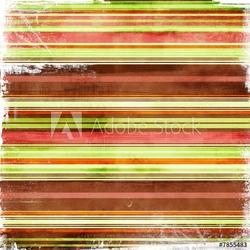 Obraz na płótnie canvas dwuczęściowy dyptyk tło w paski