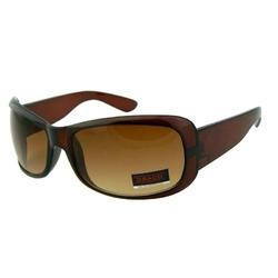 Damskie okulary przeciwsłoneczne dr-3303c2