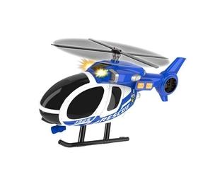 Flota miejska helikopter ratunkowy midi dumel