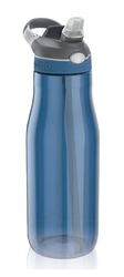 Butelka na wodę contigo ashland 1200ml - niebieska