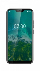 Kruger  Matz Smartfon LIVE 7
