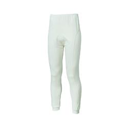 Kalesony sparco soft touch rw-5 white homologacja fia