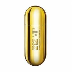 Carolina Herrera 212 VIP W woda perfumowana 80ml