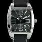 Męski zegarek GINO ROSSI - NOBLE zg045b