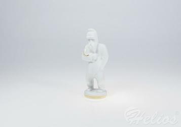 Figurka porcelanowa PIŁSUDSKI 3604