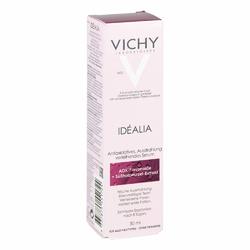 Vichy Idealia Serum rozświetlające do twarzy