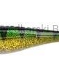 Guma spro iris the boss softlure perch 15cm