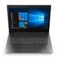 Lenovo Notebook V130-14IKB 81HQ00SPPB W10Pro i5-8250U2x4GB256GBINT14.0 FHD2YRS CI