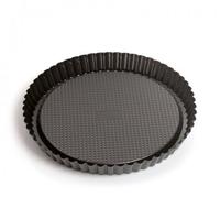 Kaiser - forma do tarty 28 cm classic