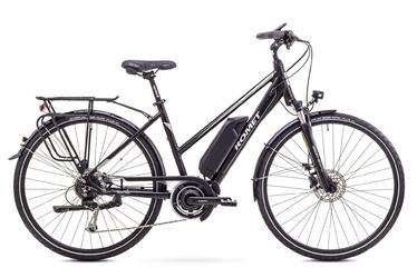 Rower elektryczny Romet ERT 100D 2019