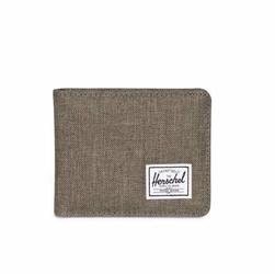 Portfel Herschel ROY - 10069-01247