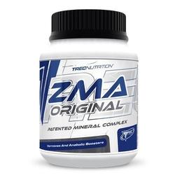 TREC ZMA 120