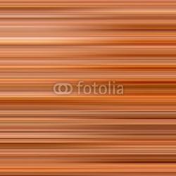 Obraz na płótnie canvas czteroczęściowy tetraptyk Pomarańczowe kolory abstrakcyjne paski wzór tła.