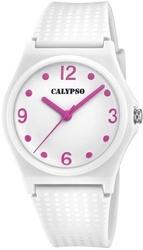 Calypso k5743-1