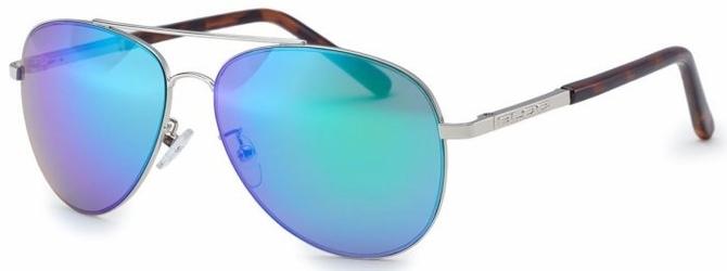 Okulary polaryzacyjne bloc aviator dune 2 p662