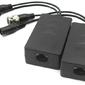 Transformator wideo dahua pfm801-4mp - szybka dostawa lub możliwość odbioru w 39 miastach