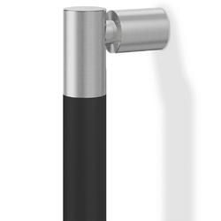 Ściągaczka łazienkowa do kabin prysznicowych jaz zack duża 40328