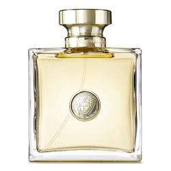 Versace eau de parfum perfumy damskie - woda perfumowana 30ml - 30ml