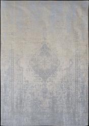 Dywan beige sky - 200x280cm