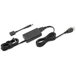 Hp 45w smart ac adapter 4.5mm h6y88aa