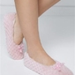 Pantofle queen