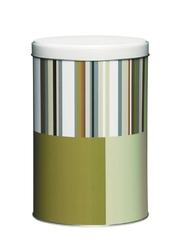 Pojemnik kuchenny Origo zielony