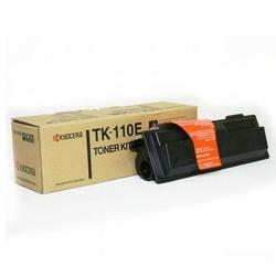 Toner Oryginalny Kyocera TK-110E 2K TK-110E Czarny - DARMOWA DOSTAWA w 24h