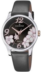 Candino c4720-6