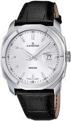 Candino c4586-1