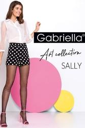 Gabriella sally code 294