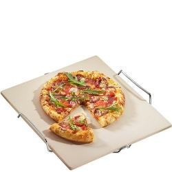 Kamień do pizzy kuchenprofi ku-1086000000