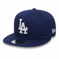 Czapka New Era 9FIFTY MLB Los Angeles Dodgers - 10531954